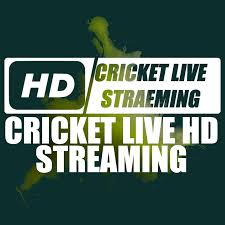live-cricket-streaming-free