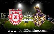 live-kolkata-knight-riders-vs-kings-xi-punjab-qualifier-1-online