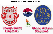 live-rajasthan-royals-vs-kings-xi-punjab-online